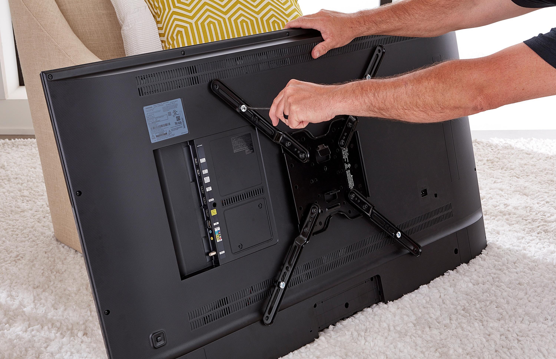 OLF15_detail_install_brackets_to_TV.jpg