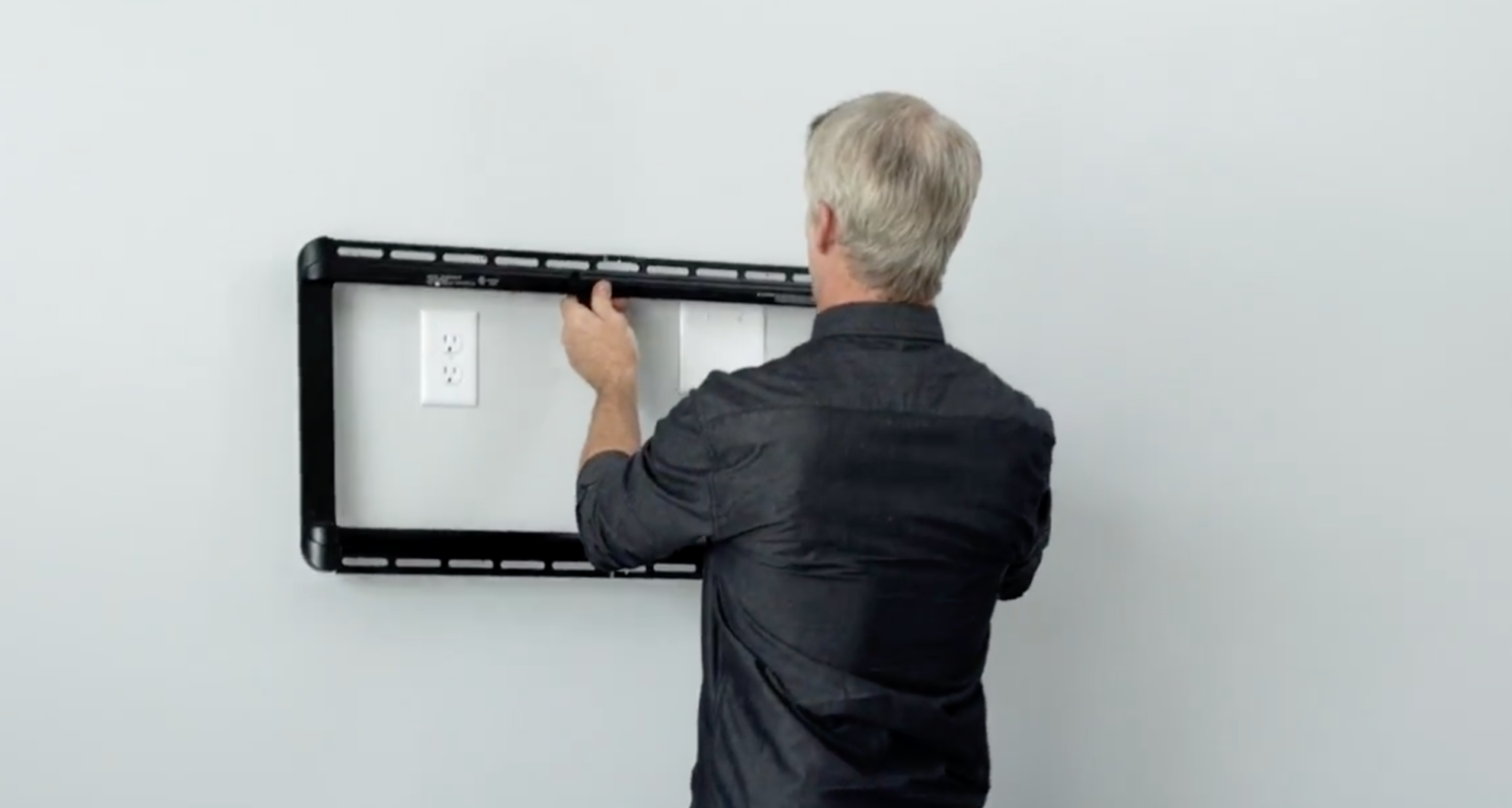 How to Mount a TV - A Step-by-Step Guide-1-1